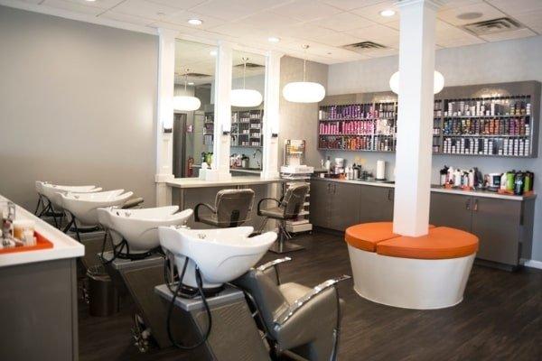 hair salon rye brook ny